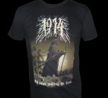 "1914 ""The Blind Leading The Blind"" T-Shirt"