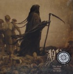 "1914 ""The Blind Leading The Blind"" Picture 2- Vinyl"