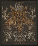 "Dark Funeral ""Ineffable Kings"" Patch"