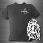 "Garden Of Grief ""Logo"" T-Shirt"