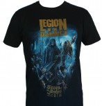 "Legion Of The Damned ""Slaves Of The Shadow Realm"" T-Shirt"