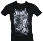 "Unleashed ""We Will Hunt You Down"" T-Shirt"