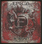 "Epica ""Retrospect"" Patch"
