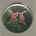 "Eradicator ""ER"" Button"