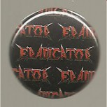 "Eradicator ""Logo"" Button"