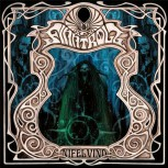 "Finntroll ""Nifelvind"" CD"