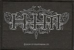 "Him ""Logo"" Patch"