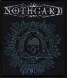 "Nothgard ""Glittering Shades"" Patch"
